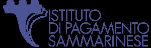 ISTITUTO DI PAGAMENTO SAMMARINESE